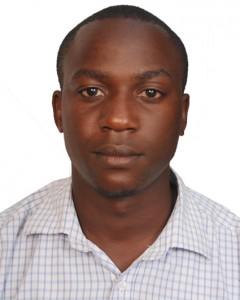 Chris Magezi- Uganda