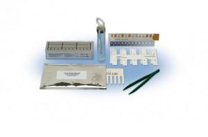 Biogal Test Kit 2