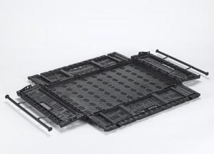 Crate 1