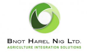 Logo BHN
